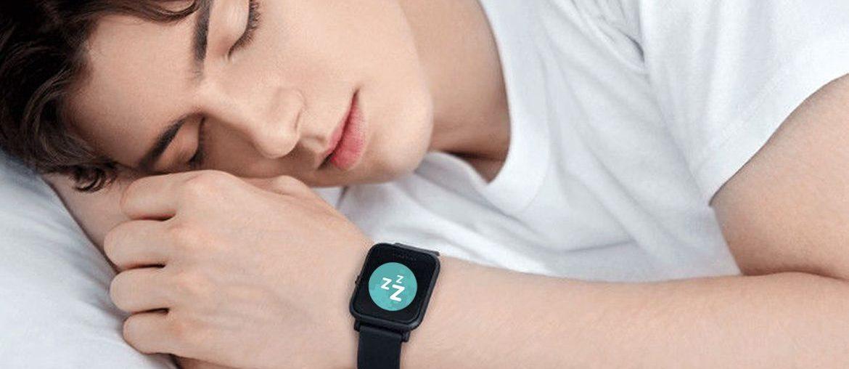 Анализ сна
